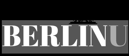 Berlinu
