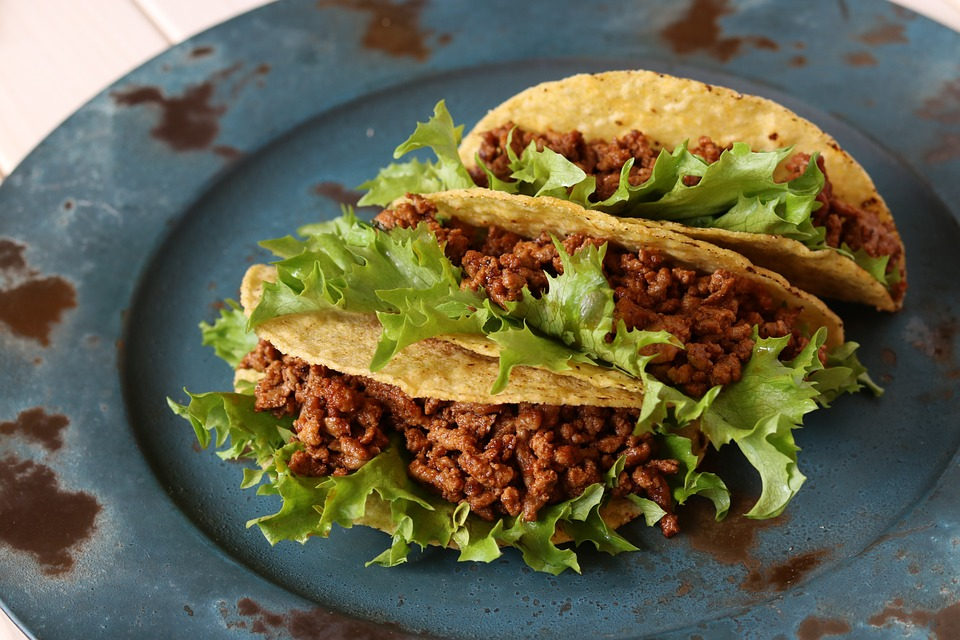 mexikanisch essen berlin